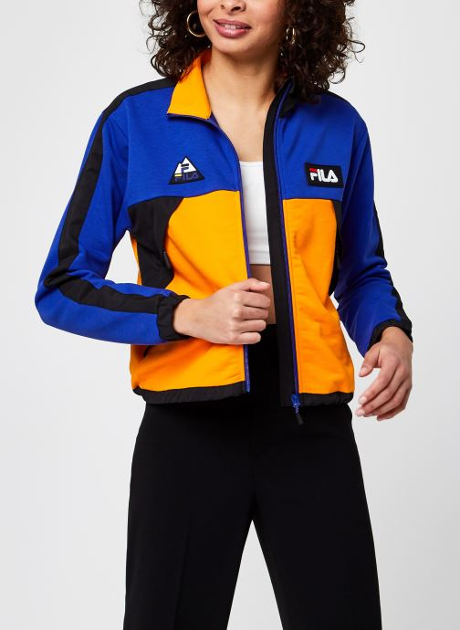Veste de sport - Calanthe Shell Jacket