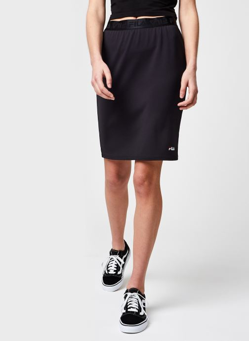 Tøj Accessories Chess Skirt