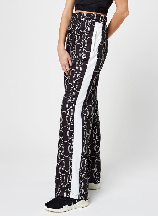 Vêtements Accessoires Hada Aop Track Pant
