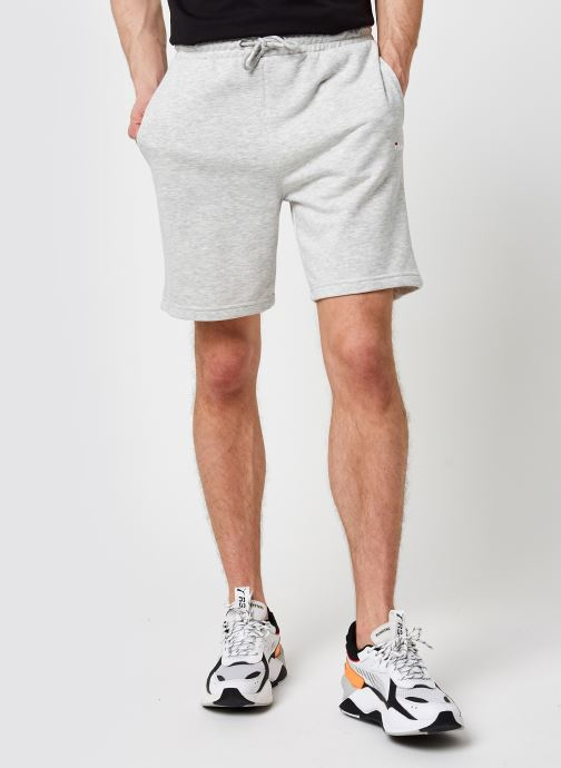 Eldon Sweat Shorts