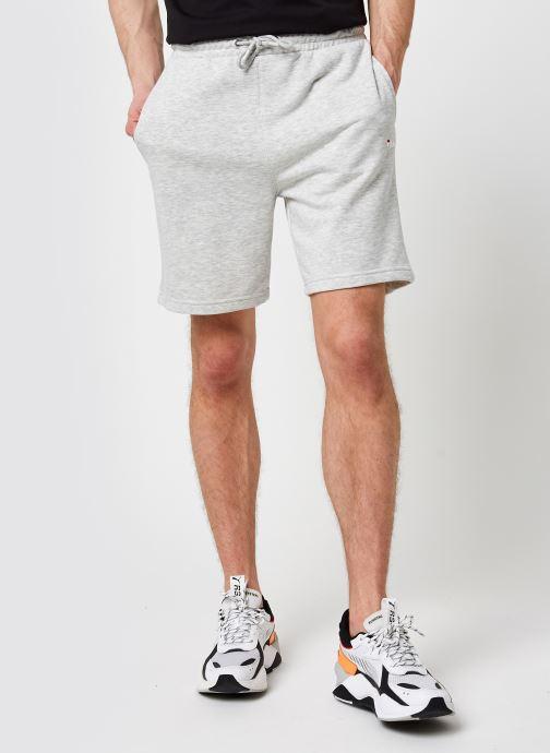 Vêtements Accessoires Eldon Sweat Shorts