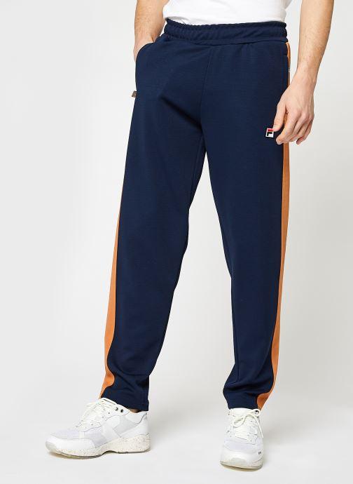 Vêtements Accessoires Haverd Track Pants