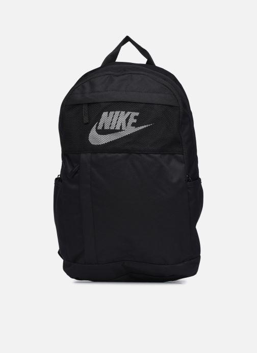 Rucksäcke Nike Nk Elmntl Bkpk - 2.0 Lbr schwarz detaillierte ansicht/modell