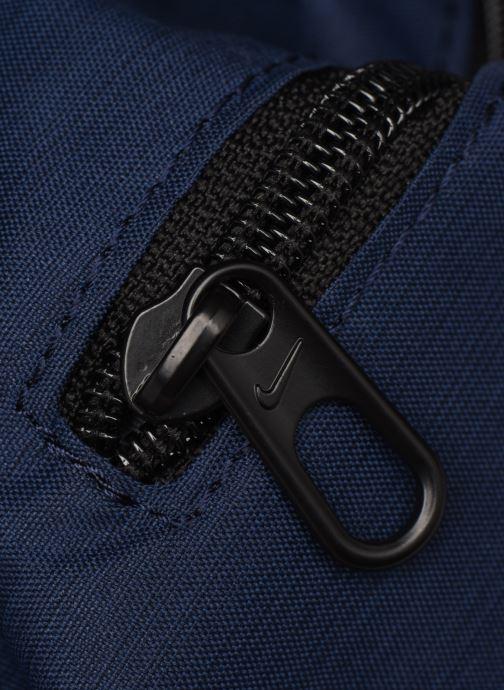 Rugzakken Nike Nk Brsla Gmsk - 9.0 (23L) Blauw links