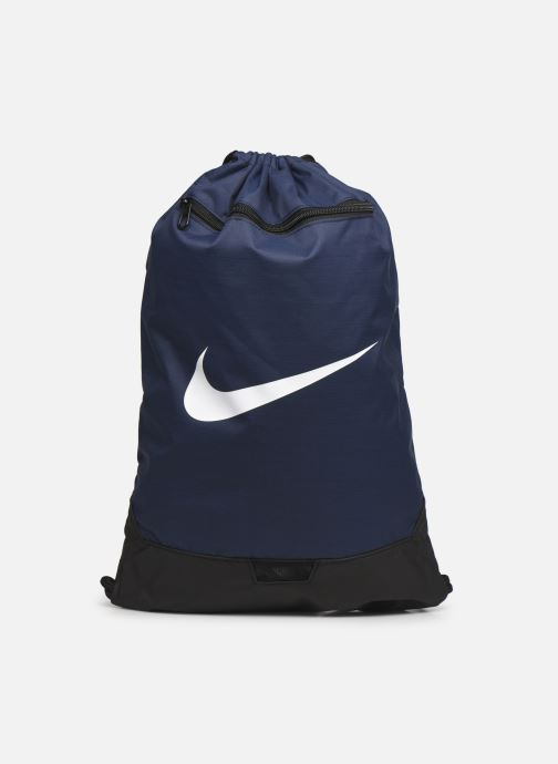 Zaini Nike Nk Brsla Gmsk - 9.0 (23L) Azzurro vedi dettaglio/paio