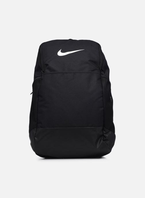 Zaini Nike Nk Brsla M Bkpk - 9.0 (24L) Nero vedi dettaglio/paio