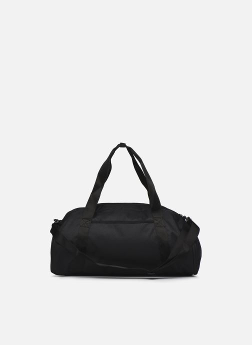 Sporttassen Nike W Nk One Club Bag Zwart voorkant
