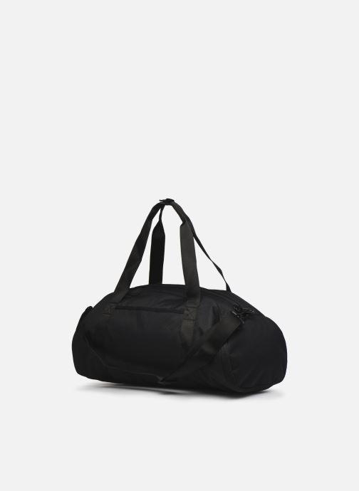 Borsa da palestra Nike W Nk One Club Bag Nero immagine destra