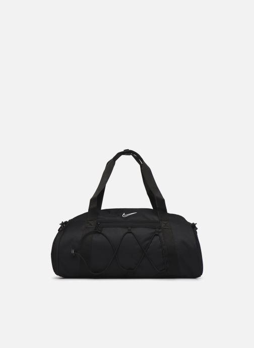 Sporttaschen Nike W Nk One Club Bag schwarz detaillierte ansicht/modell