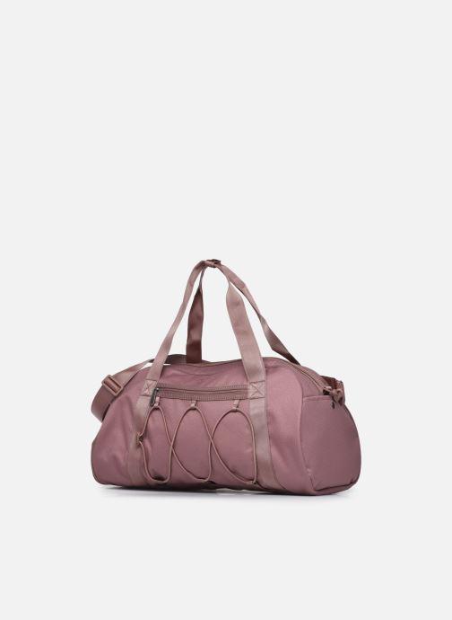 Sporttassen Nike W Nk One Club Bag Roze model
