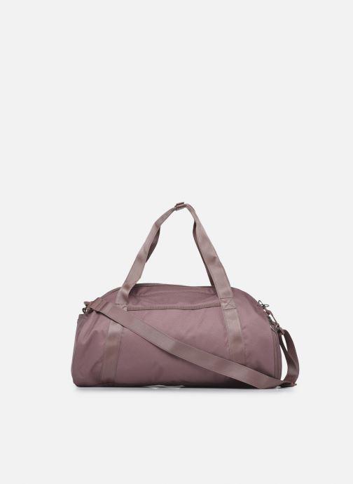 Sporttassen Nike W Nk One Club Bag Roze voorkant