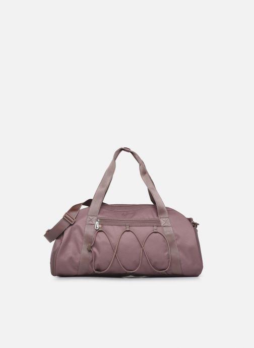 Sporttaschen Nike W Nk One Club Bag rosa detaillierte ansicht/modell