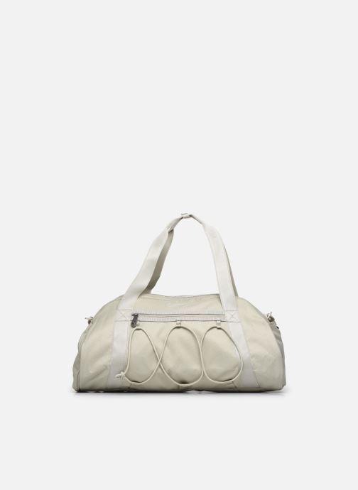 Sporttaschen Nike W Nk One Club Bag beige detaillierte ansicht/modell