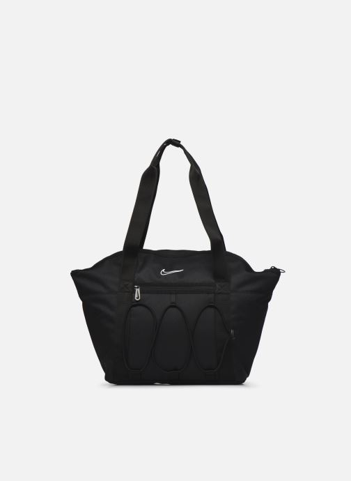 Handtassen Nike W Nk One Tote Zwart detail