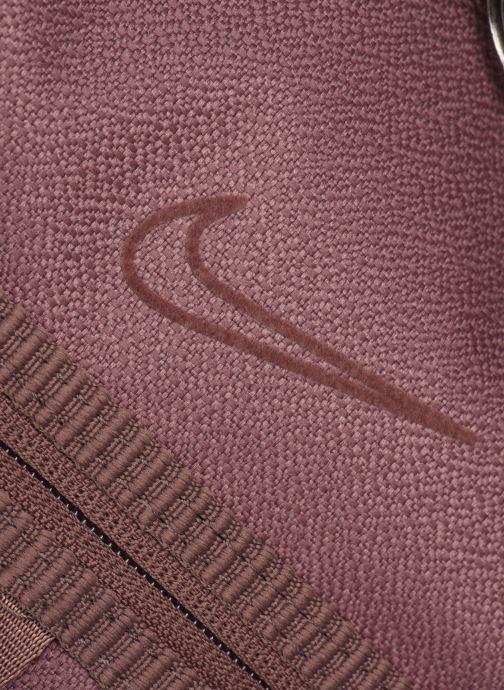 Borse Nike W Nk One Tote Rosa immagine sinistra