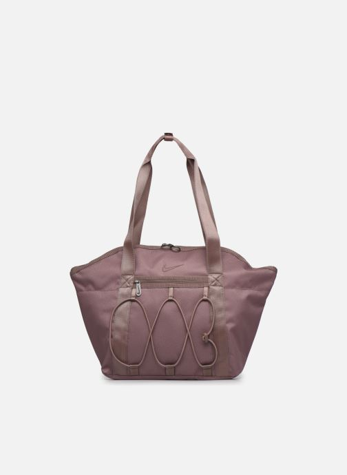 Cabas - W Nk One Tote