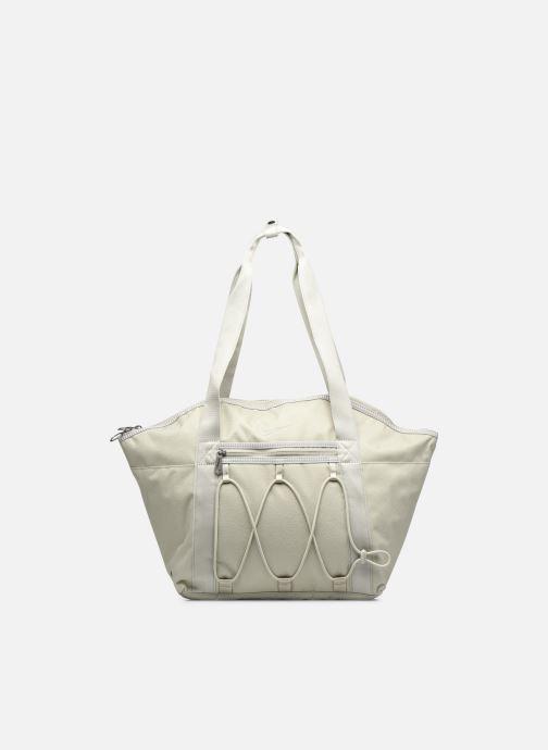 Handtaschen Nike W Nk One Tote beige detaillierte ansicht/modell