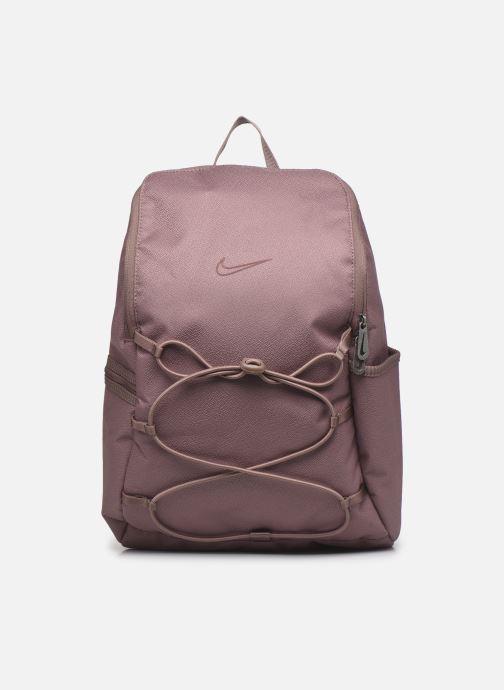 Rucksäcke Nike W Nk One Bkpk rosa detaillierte ansicht/modell