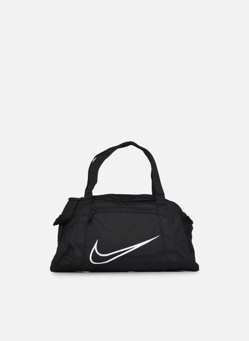Sporttaschen Nike W Nk Gym Club - 2.0 schwarz detaillierte ansicht/modell