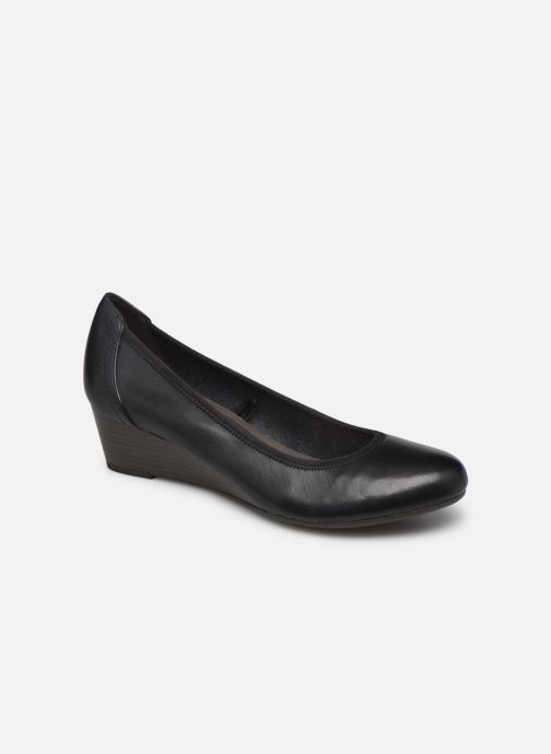 Pumps Damen Molli