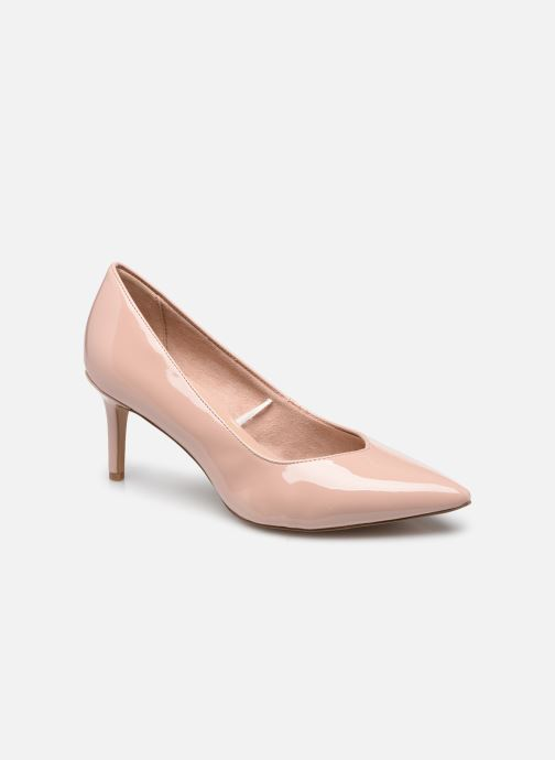 Pumps Damen Pluzz