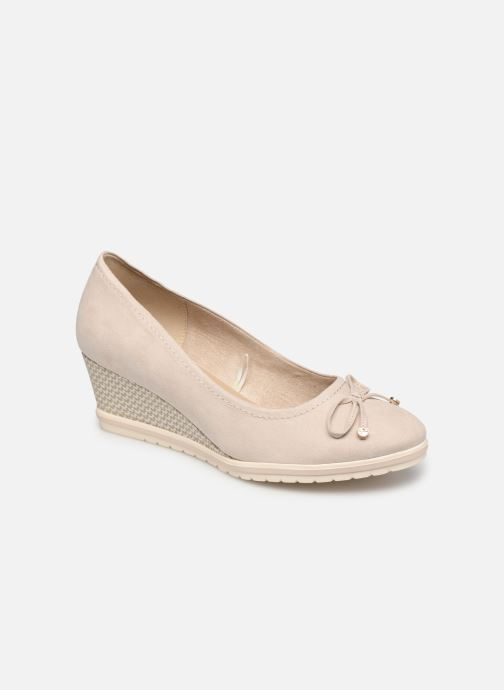 Pumps Damen Martia