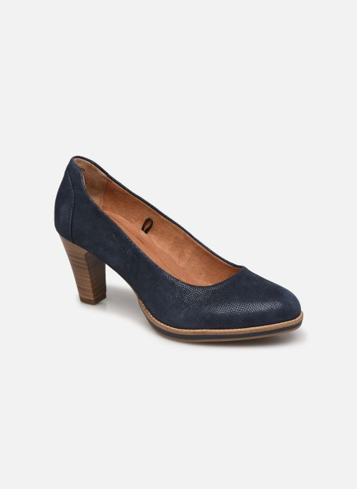 Pumps Damen Michi