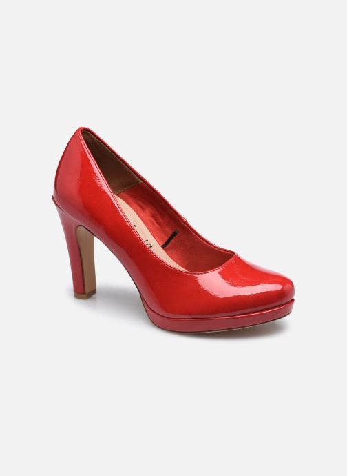 Pumps Dames Kalama