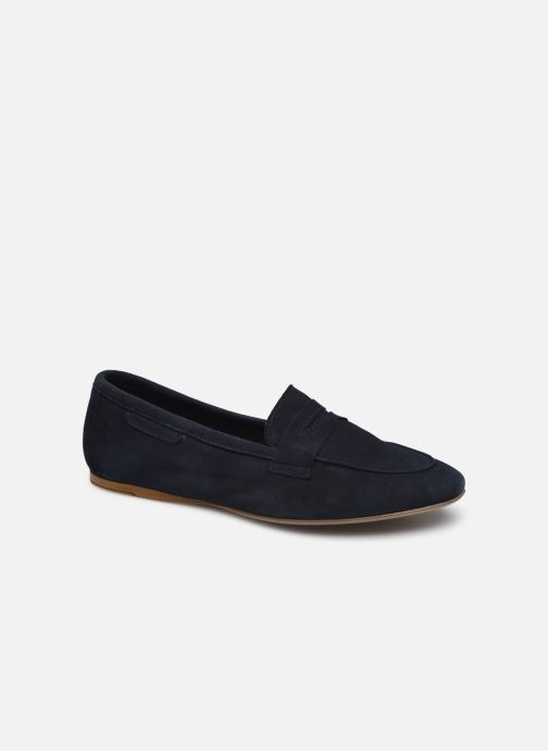 Slipper Damen Dorie