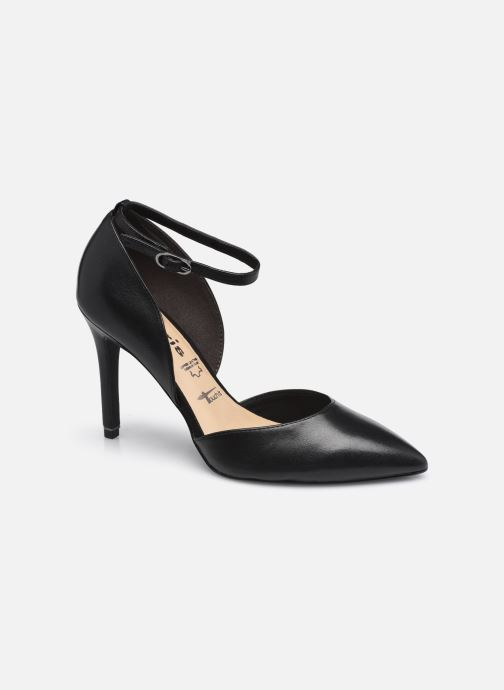 Pumps Dames Pala