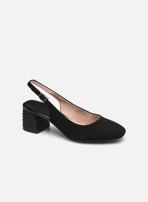 Pumps Damen Salila