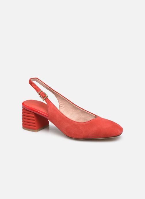 Zapatos de tacón Mujer Salila