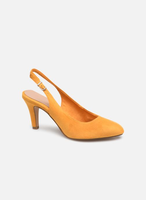 Pumps Dames Megan