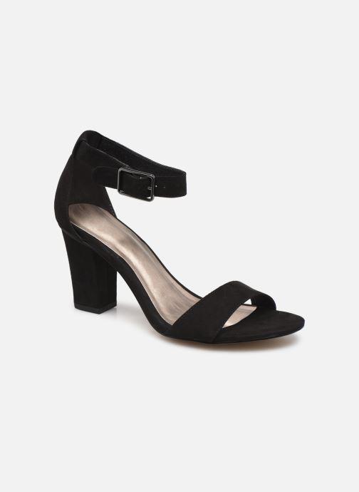 Sandalen Damen Matera