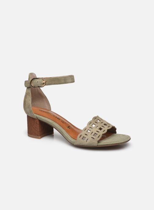 Sandales et nu-pieds Femme Corricella