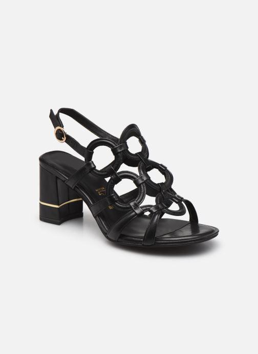 Sandali e scarpe aperte Donna Procida
