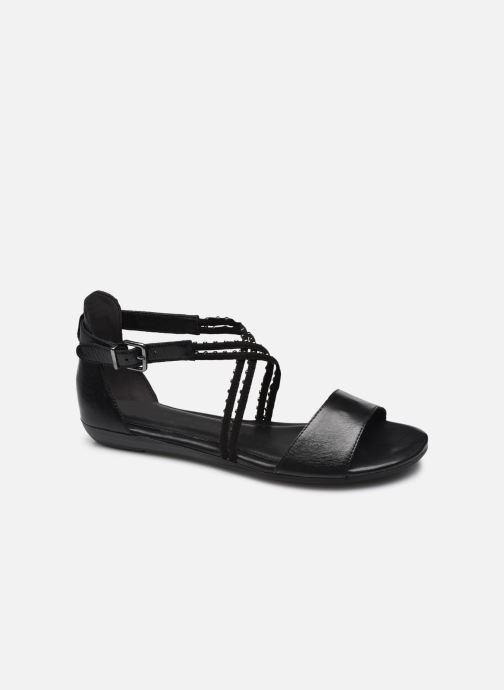 Sandales et nu-pieds Femme Treia