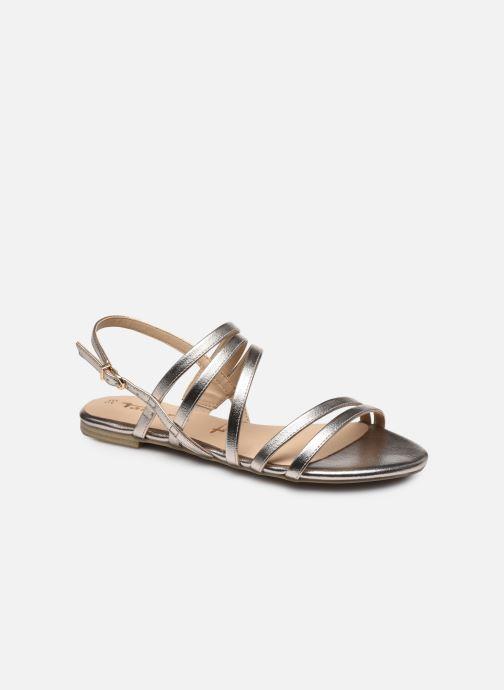 Sandalen Damen Chianalea