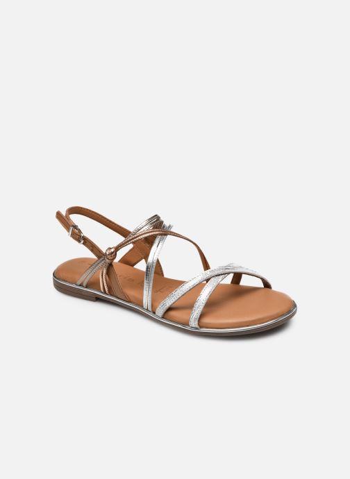 Sandales - Seborga