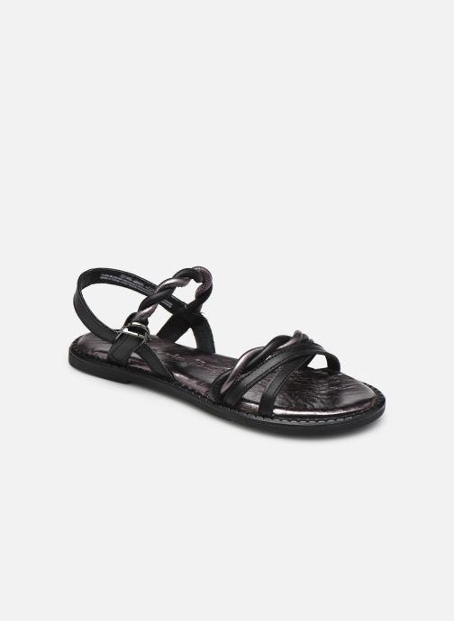 Sandales et nu-pieds Femme Bevagna