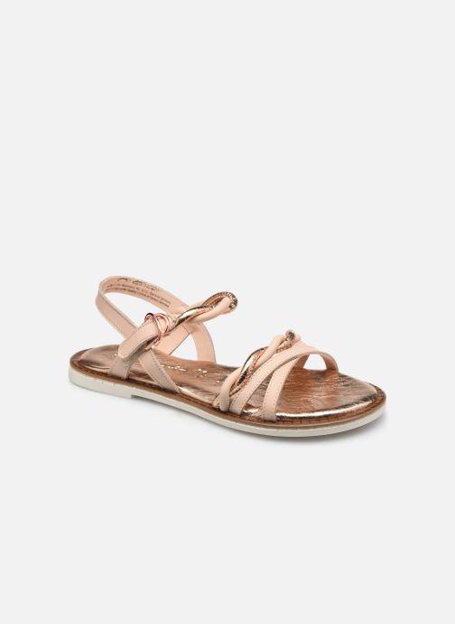 Sandales - Bevagna