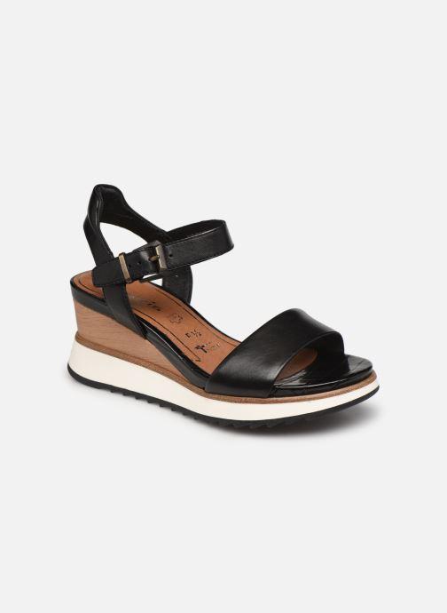 Sandalen Damen Tellaro