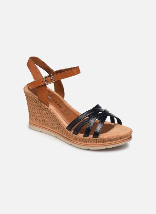 Sandalias Mujer Conca