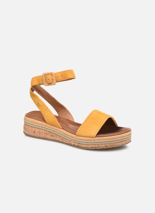 Sandales et nu-pieds Femme Atrani
