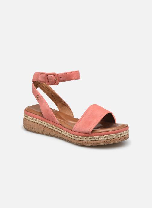 Sandales - Atrani