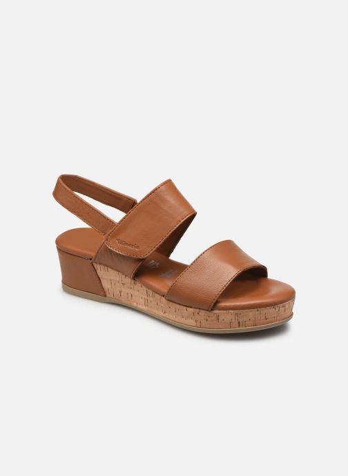 Sandaler Kvinder Tropea
