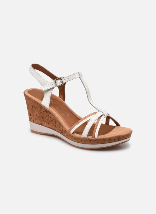 Sandales et nu-pieds Femme Iscilla