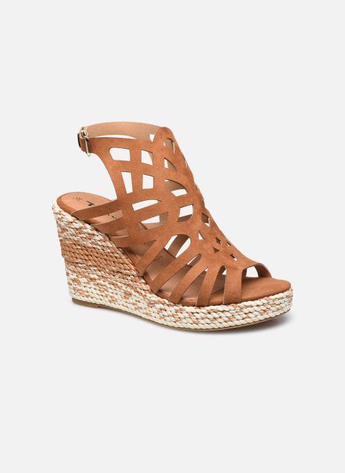 Sandales et nu-pieds Femme BRODY