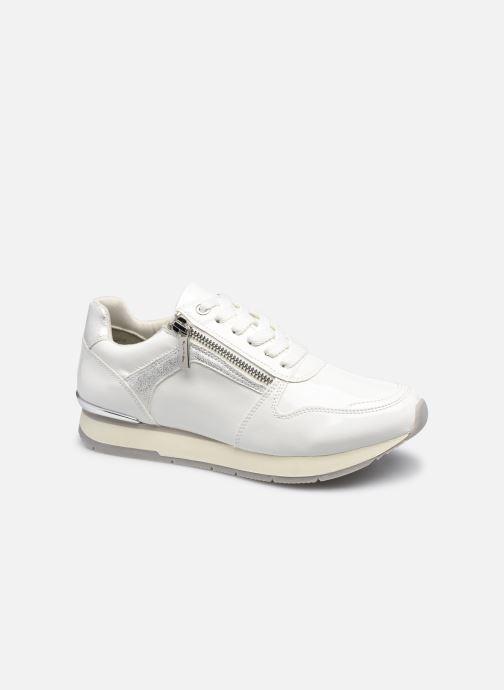 Sneakers Dames Milessa