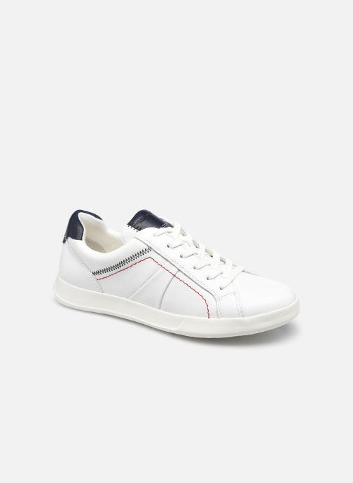 Sneaker Damen Bari